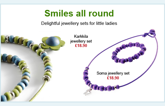 Jewellery_sets_for_girls.jpg