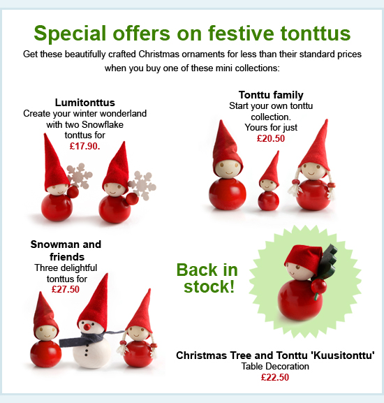 Special_offers_on_tonttus.jpg