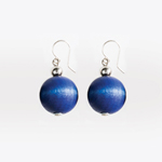 Pallo_earrings_blue.jpg