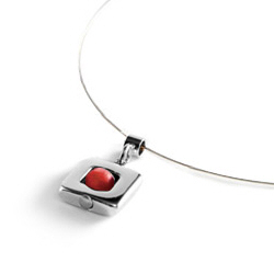 Win-a-red-necklace