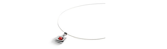 Win-a-red-necklace-competition-prize