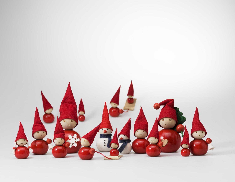 Petite christmas elves xxx xxx films
